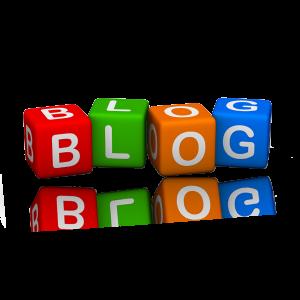 blog, création, site, madagascar