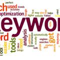 ancres, seo, référencement, mots clés, optimisation