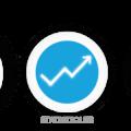 référencement, strategie, seo, netlinking, visibilité