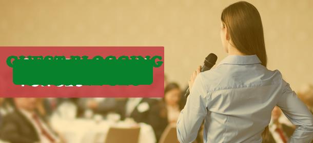 guest blogging, seo, optimisation, échange d'articles, référencement