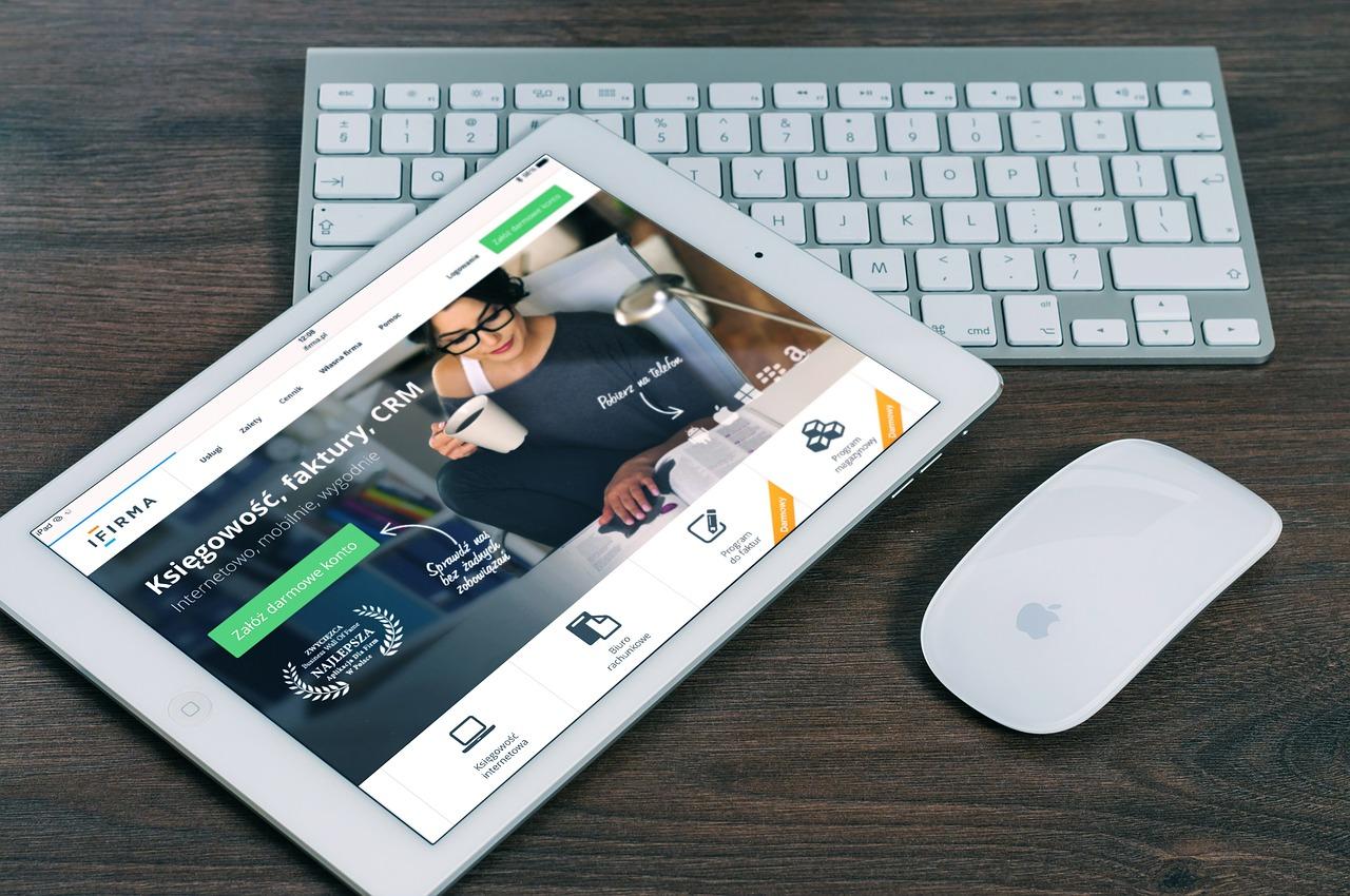 Rendez votre site SEO mobile