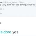 Pingouin, référencement naturel, seo