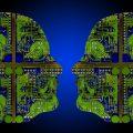 intelligence artificielle seo