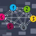 Comment améliorer son SEO grâce au linkbuilding?