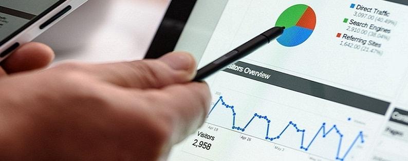 avantage mettre son site en premier sur google-min