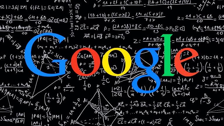 6 algorithmes de Google que vous ne connaissez peut-être pas !