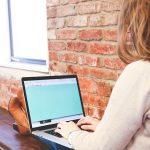 6 astuces pour améliorer le SEO d'un article de blog