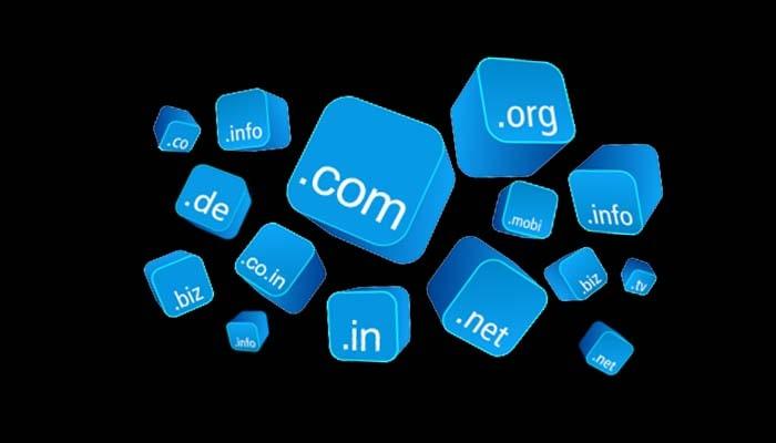 L'achat de nom de domaine expiré, une technique SEO toujours aussi efficace!